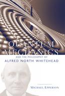 griffiths quantum mechanics 2nd ed pdf