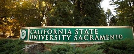 Alumni Events Calendar | Sacramento State
