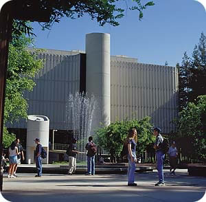 dissertation year fellowship uc riverside Nana conducted two years of doctoral fieldwork in sendai as a visiting researcher at miyagi university of education her dissertation research was supported by a university of california's president's dissertation-year fellowship (2016-2017), japan foundation doctoral fellowship (2015-2016), and ucr graduate.