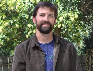 Nathan Stevens | Sacramento State on csus campus map, sf state campus map, california state university bakersfield campus map, sacramento city college campus map, wright state campus map, ohio state campus map, clark state campus map, ind state campus map, sonoma state university campus map, polk state campus map, washington state campus map, california state university sacramento map, nc state campus map, dakota state campus map, utah state campus map, wayne state college campus map, plymouth state university campus map, chico state university campus map, pacific campus map, jackson state campus map,