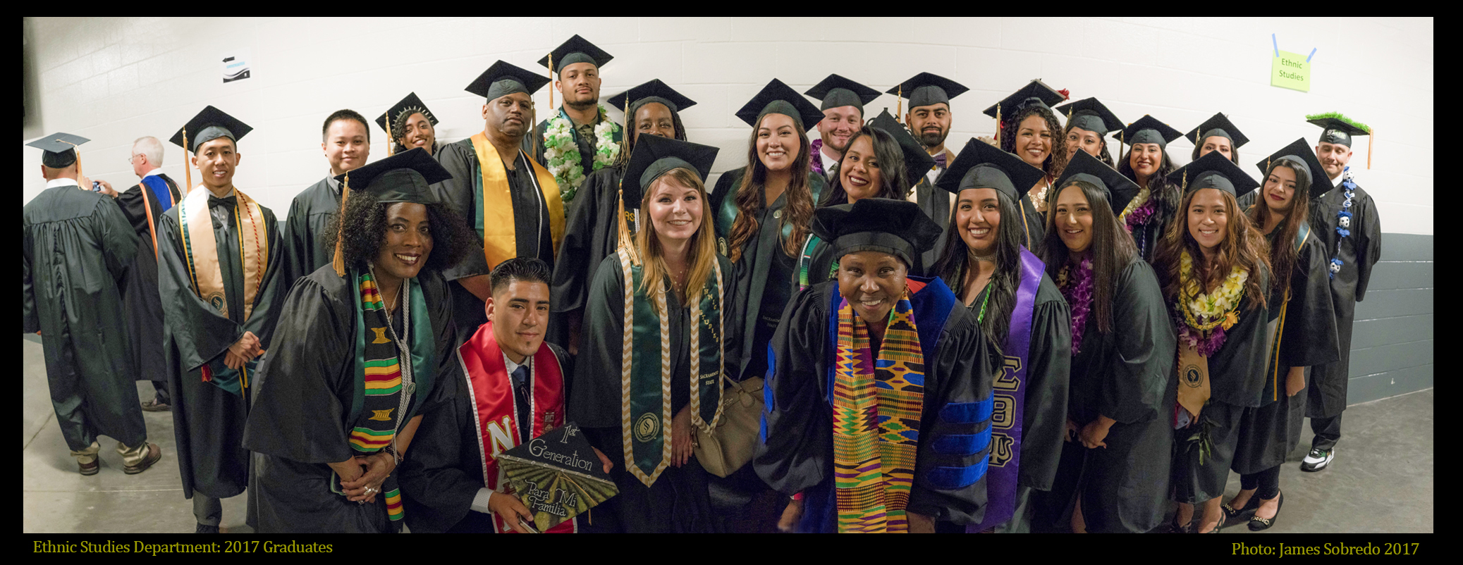 ethnic study The oldest ethnic studies association in the united states, the association for ethnic studies (aes) was founded in 1972 a non-profit organization, aes provides an interdisciplinary forum for scholars.