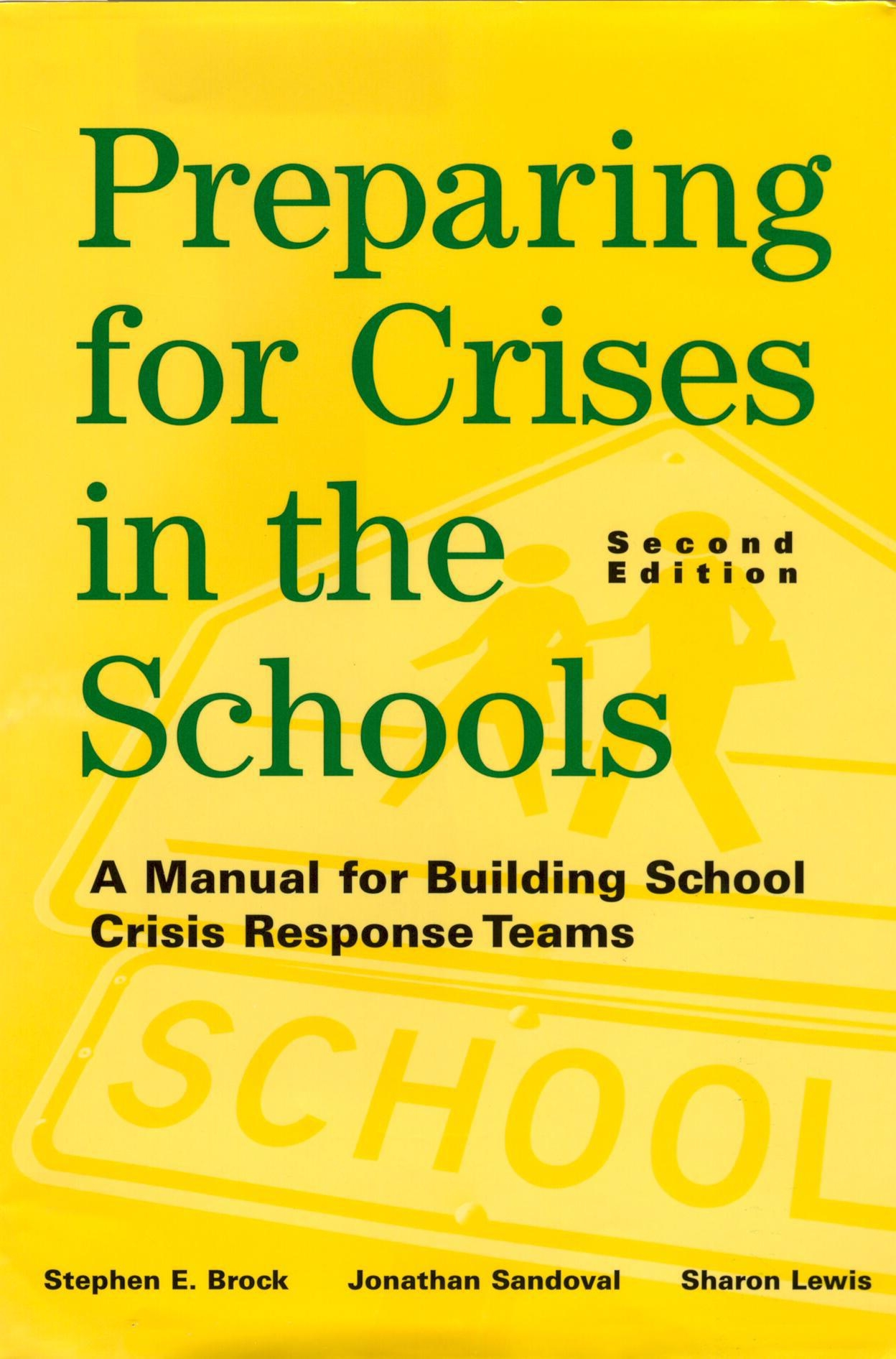 children in the midst of crisis essay The current economic crisis, its causes, its impact and possible alternatives a lecture in particularly women and children.
