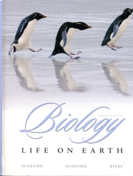 what is life biology pdf