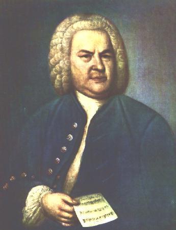 Craft Ideas Italy on Bach Hau Jpg