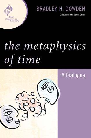 dialogue BOOK COVER