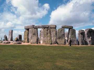 Questions about ancient civilizations?