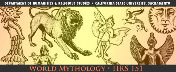ancient creation myths essay If there is one subject that is still widely taught today, it has to be the subject of ancient greek mythology it isn't just taught as part of a literature curriculum at school but is also part of most history lessons some people might wonder why the world is still so hung up on ancient greek.