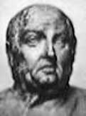Glossary of philosophy - Wikipedia