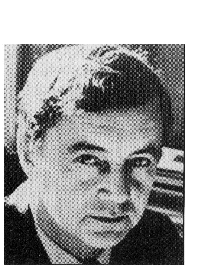 erving goffman in dramaturgical analysis Introduction erving goffman in adapting such an approach as a central tool of analysis, goffman expands upon and conceptualises goffman's dramaturgical.