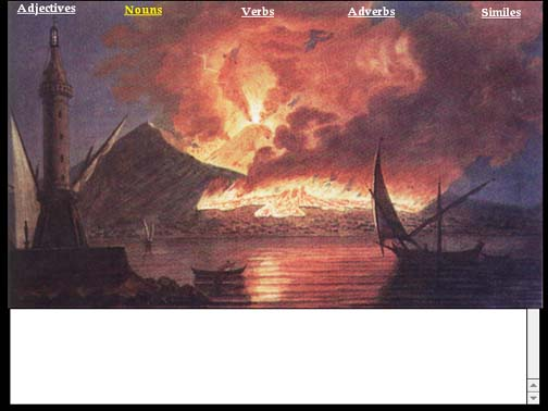 Why ancient myths about volcanoes are often true