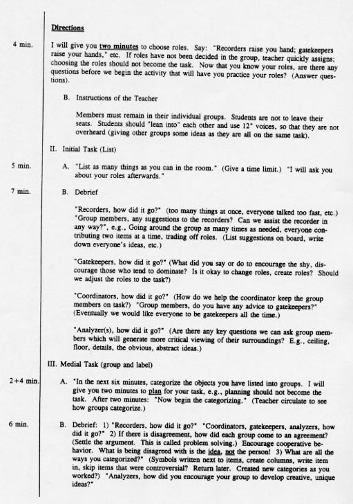 Free Resume Cover Letter Osha Hazard Communication Program - Osha hazard communication program template