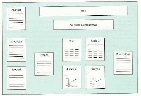 thesis on teaching english language through literature