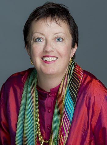 Helen Wussow