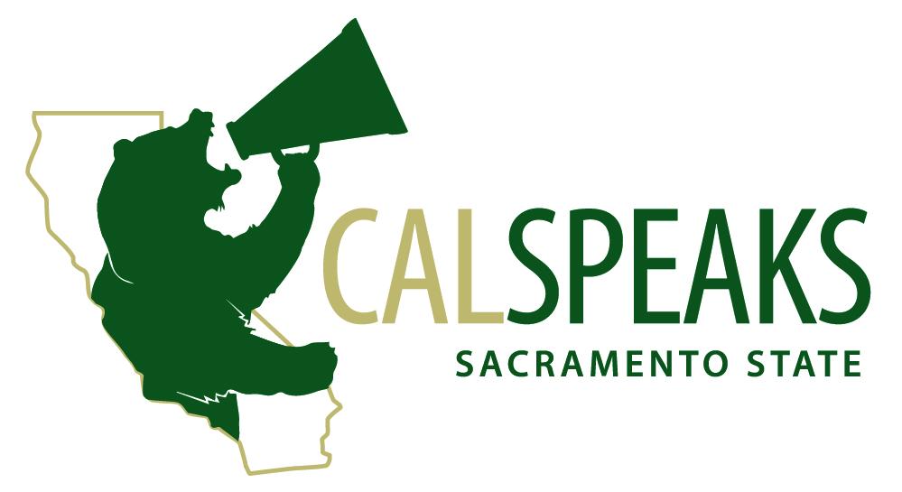 CalSpeaks logo