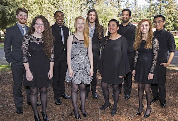 C Sus Singers