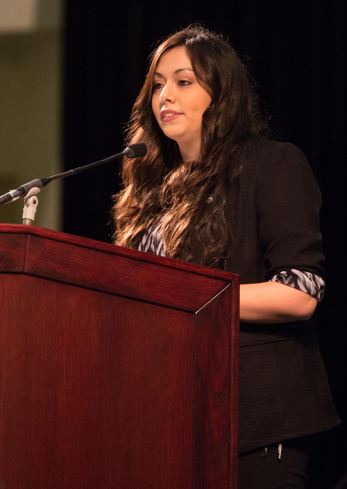Melissa Bardo