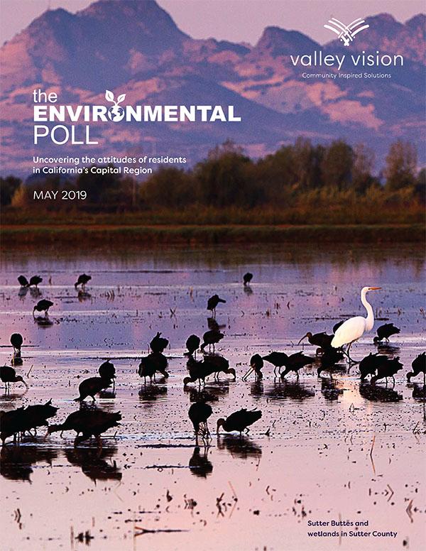 The Environmental Poll