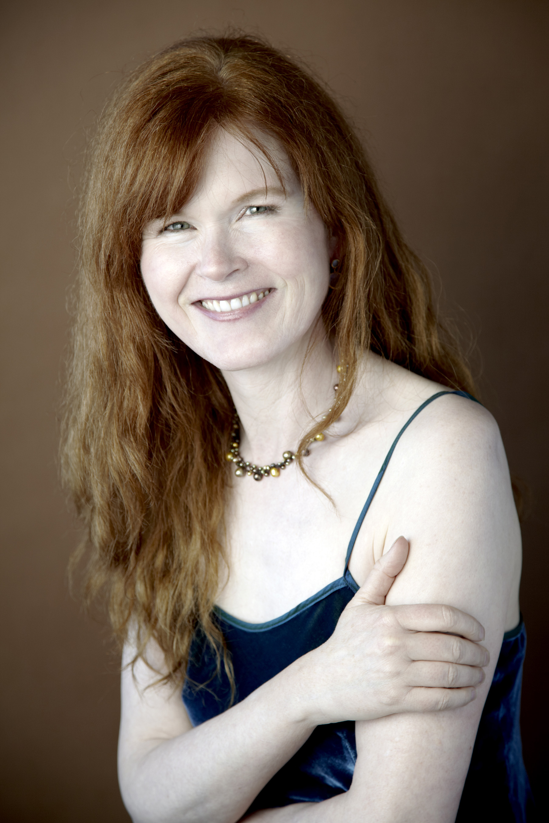 FeNAM Sarah Cahill