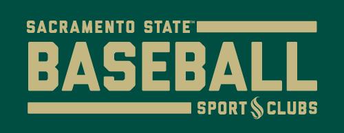 Sport Clubs | Sacramento State